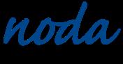 NODA_Logo2015